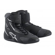Alpinestars Fastback-2 Shoes Black