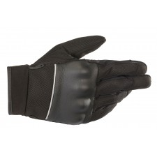 Alpinestars C Vented Air Glove   Black