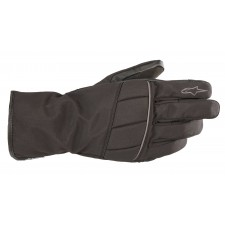 Alpinestars Tourer W-6 Drystar Glove Black