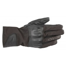 Alpinestars Tourer 6 Drystar Glove Black