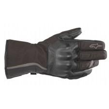 Alpinestars Stella Tourer W-7 Drystar Glove Black