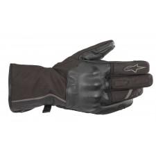 Alpinestars Tourer W-7 Drystar Glove Black
