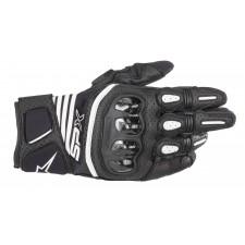 Alpinestars Sp X Air Carbon V2 Glove Black