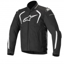 Alpinestars T-gp Pro V2 Jacket Black