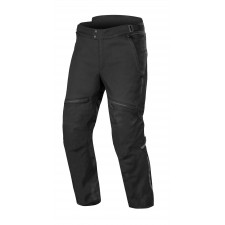 Alpinestars Distance Drystar Pants Black