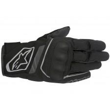 Alpinestars Syncro Drystar Gloves Noir