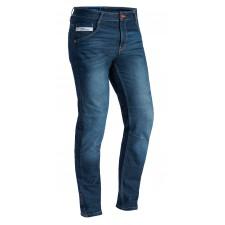Pantalon IXON Mike BLEU