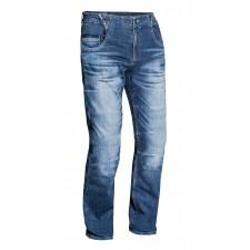 Pantalon IXON Buckler STONEWASH