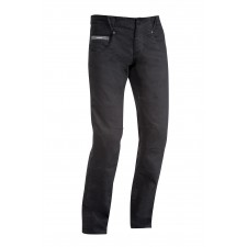 Pantalon IXON Buckler BLACK