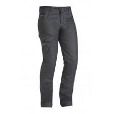 Pantalon IXON Defender GRIS