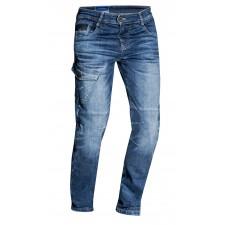 Pantalon IXON Defender STONEWASH