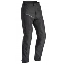 Pantalon IXON Cool Air Pt SCHWARZ