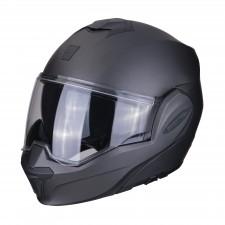 Scorpion EXO-R1 AIR OGI Black-White