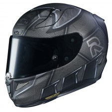 HJC RPHA11  BATMAN DC COMICS MC5SF