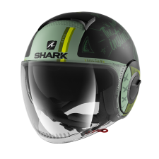 Shark SHARK NANO TRIBUTE Mat RM KGG