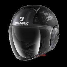 Shark SHARK NANO TRIBUTE Mat RM KAS