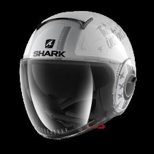 Shark SHARK NANO TRIBUTE RM WSS