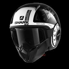 Shark STREET DRAK TRIBUTE RM KAW