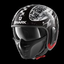 Shark S-DRAK 2 TRIPP IN KWR