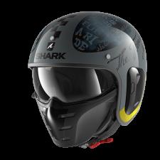 Shark S-DRAK 2 TRIPP IN AAY