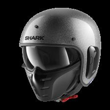 Shark S-DRAK 2 BLANK GLITTER SSX