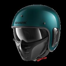Shark S-DRAK 2 BLANK GGM