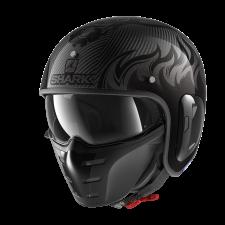 Shark S-DRAK 2 CARBON DAGON DAA