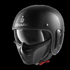 Shark S-DRAK 2 CARBON SKIN DSK
