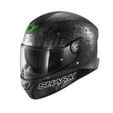 Shark SKWAL 2.2 SWITCH RIDER Mat KAS