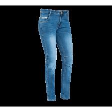 Pantalon IXON Mikki STONEWASH