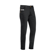 Pantalon IXON Mike NOIR