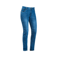 Pantalon IXON Cathelyn STONEWASH