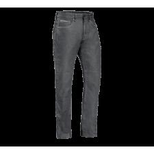 Pantalon IXON Freddie GRIS