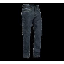 Pantalon IXON Freddie NAVY