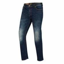 Segura RONY Bleu Washed