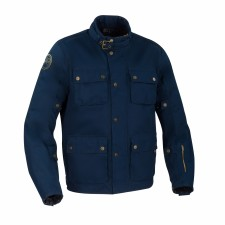 Segura NICK Bleu Navy