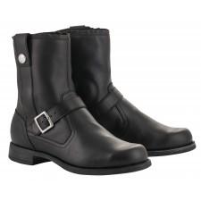 Alpinestars Camargue V2 Boots Black