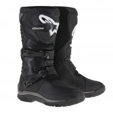 Alpinestars Corozal Adventure Drystar Boot Black