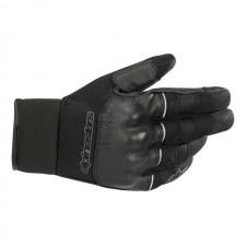 Alpinestars W Ride Drystar Gloves Black