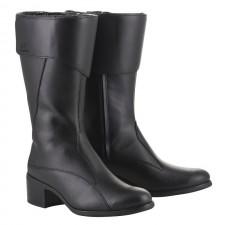 Alpinestars Vika V2 Drystar Womens Boots Black