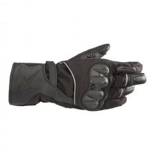Alpinestars Vega V2 Drystar Gloves Black