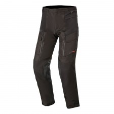 Alpinestars Valparaiso V3 Drystar Pants Black