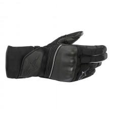Alpinestars Valparaiso V2 Drystar Gloves Black