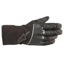 Alpinestars Striver Drystar Gloves Black
