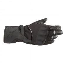 Alpinestars Stella Vega V2 Drystar Gloves Black