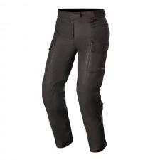 Alpinestars Stella Valparaiso V3 Drystar Pants Black