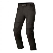 Alpinestars Stella Streetwise Drystar Pants Black