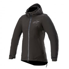 Alpinestars Stella Moony Drystar Jacket Black