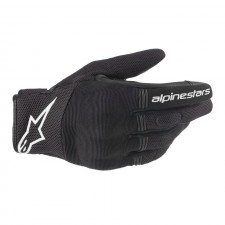 Alpinestars Stella Copper Gloves Black White