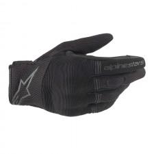 Alpinestars Stella Copper Gloves Black